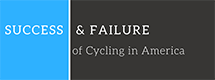 American Cycling Tales